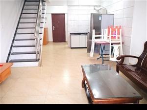 厦门西角美精装三房楼中楼复式首付仅需25万划片双十