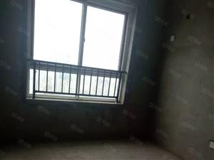 中盛立方城高铁附近3室2厅2卫毛坯房证没下需一次性