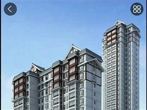 东方名都润苑94.06平米,24楼,可按揭,可优惠