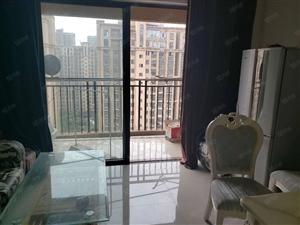 急卖房,万达商圈,位置优越,国购名城三室精装,随时看房