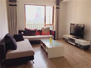 凯润花园2室2厅新房新家具高端社区欢迎随时入住