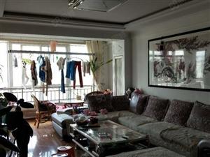 急售瑞丽佳苑两室中间楼层手续齐全南北通透周边生活设施完善便宜