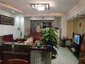 江滨公园商圈龙江明珠产权在手精装三房免税卖14000