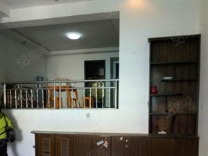 保靖县建材市场2室2厅复式楼