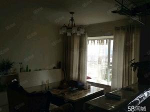 长河天骄2室2厅1卫