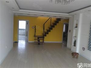 青青家园123平,简单装修,带阁楼,基本拎包入住,可贷款