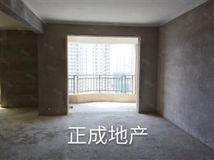 业主因为要在外地置业,特卖此房,价钱可议