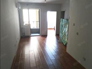 御景新苑西区套二厅精装空房价格可议有钥匙初次出租