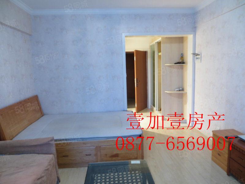 时代广场单身公寓好房金沙官方平台