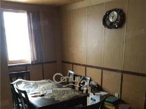 科苑小区,大户型,4室2厅,好户型,位置优越,附小学房