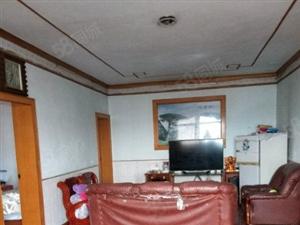 消防队附近降价房源133平米带家电到手价30万
