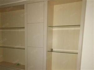 岚海公寓一室复式装修月租700