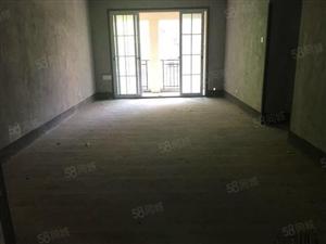 兰乔圣菲三里店,电梯大三房大阳台免费随时看房,90万高档