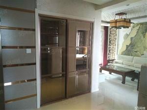 锦绣蓝湾90平米精装修售价32万元