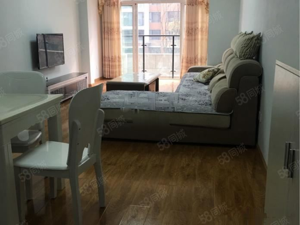 翰林2200元3室1厅1卫普通装修,家电齐全,拎包入住
