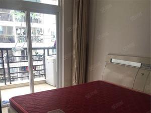 东湖豪门隔套单身公寓出租