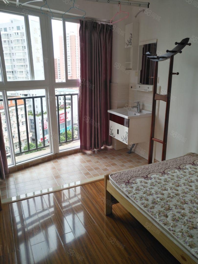 吉太大厦精装(3室)租房只要1800元/月,手慢无