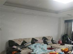 黄金海岸5楼150平3室2厅2卫售65.8万
