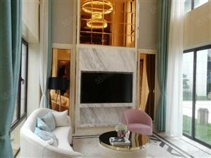 玉龙雪山旅游度假核心区100平合院总价180万高品质小区