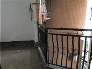 青年城全城超低单价7300多买大三室电梯洋房