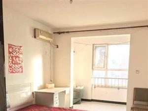 金盛家园南向两居室有房本简单装修可贷款89平米55万