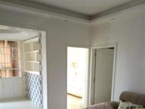 碧波春城精装两房未住过人拎包入住带家具