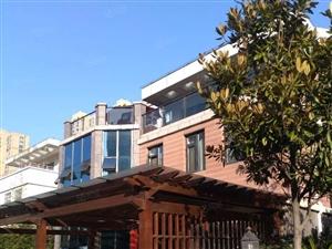 滨湖别墅尊贵享受只卖8000一个平方