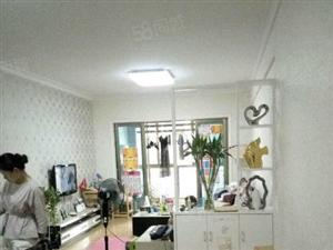 碧桂园三期经典3房精装修超高性价比要的速度