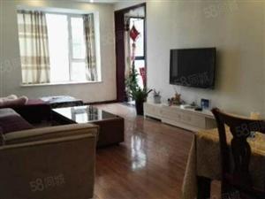 优质套二+房东近时间出差急出租+可季付+家具家电齐+随时看房