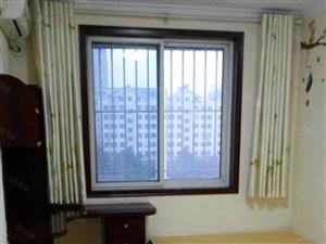 杨柳国际新城供销社宿舍4楼650元