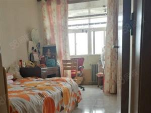长城村55平米老本唯一两居室带装修有下房随时看房