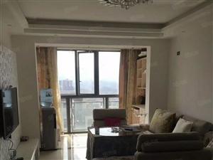 东方城惊品房、精装修未住过、亏本卖、看房方便、全新家具家电
