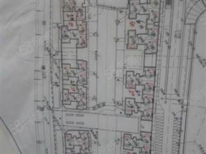 经开区职院对面单位指标房95平转让2房2厅可按揭