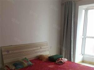 昱馨家园巴厘岛三室二厅精装家具家电齐全