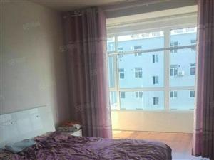 欣欣小区有房出租133平米图片真实
