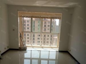 出租五洲祥城3室2厅1卫120平简装修年租金13000