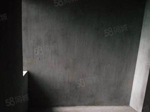 抚州一中山水人家一室一厅小户型出售。