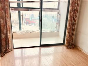 萍乡路南昌路水乡苑套二双厅东明厅电梯6楼满五年
