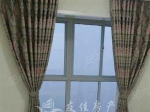 急售海燕鑫聚2室1厅1卫,精装修,电梯房,采光好,视野佳
