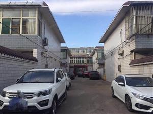 新义街木器厂小区家具家电齐全生活费用低停车免费