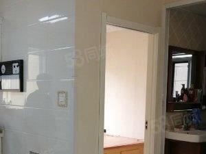吉祥家园多层3楼86平两室精装修有房照可贷款仅售42.5万