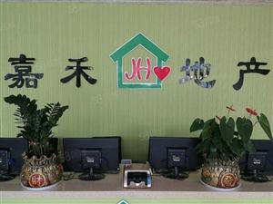 枣花园足够住3代人的房子160平才54万!超值!
