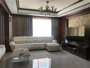 保利海上罗兰3室3厅20833元别墅