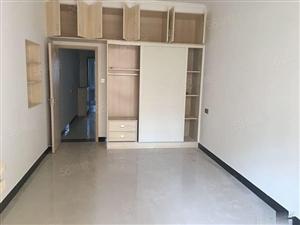 可贷款无税一室一厅小户型中间楼层急售