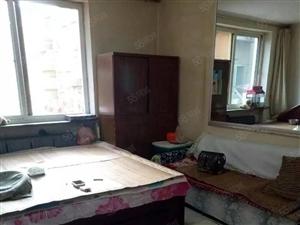 急急售榴花南里3楼一室半适合三口人居住