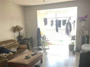 诚心出售悠然居3室2厅南北通户型送外置实用阁楼