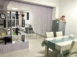 中航城,九方精装修2房拎包入住,舒适2房。