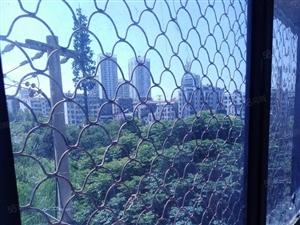 文化宫南浦花园,环境优美,三楼两室,交通方便,诚意出租