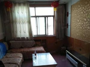 城建集团黄3渤5三室两厅4楼实拍图随时看房