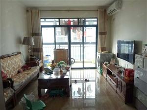 高尚滨海度假生活聚居西海岸兆南和园九小侨中高层